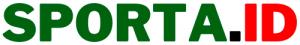 Sporta.id